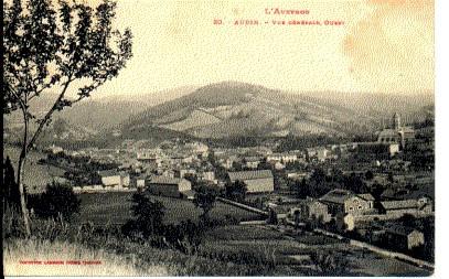 FRANCE - 12 - AUBIN CPA