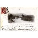 FRANCE - 34 - CAZEVIEILLE CPA