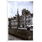 FRANCE - 49 - SAUMUR CPSM