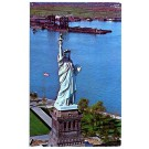 ETATS UNIS -  - US-NEW YORK CPSM