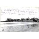 FRANCE - 56 - LARMOR BADEN CPA