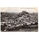 FRANCE - 43 - LE PUY CPA