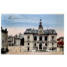 FRANCE - 73 - CHAMBERY CPA