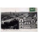 FRANCE - 75 - PARIS 04 CPA
