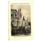 FRANCE - 14 - FALAISE CPA