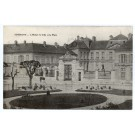 FRANCE - 02 - SOISSONS CPA