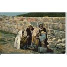 JERUSALEM -  - JERUSALEM CPA