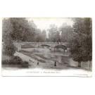 FRANCE - 03 - CHANTELLE CPA