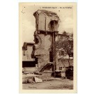 FRANCE - 30 - ST GILLES CPA