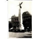 ALGERIE - ORAN CPSM