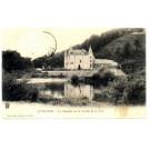 FRANCE - 54 - LIVERDUN CPA