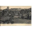 SOMALIE -  - SO-DJIBOUTI CPA