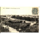FRANCE - 79 - THOUARS CPA