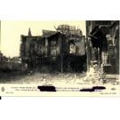 FRANCE - 60 - NOYON CPA