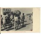 SOMALIE - DJIBOUTI CPA