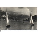 FRANCE - 74 - ANNECY CPSM