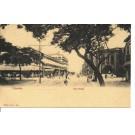 SRI LANKA -  - LK-COLOMBO CPA