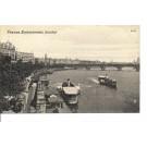 ROYAUME-UNI -  - GB-LONDRES CPA