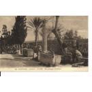 TUNISIE -  - CARTHAGE CPA