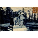 FRANCE - 80 - LE CROTOY CPA