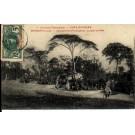 COTE D'IVOIRE -  - CI-BINGERVILLE CPA