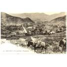 ALBANIE - DELVINO CPA