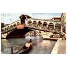 ITALIE -  - IT-VENISE CPA