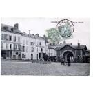 FRANCE - 91 - DOURDAN CPA