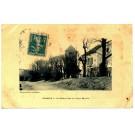 FRANCE - 95 - SANNOIS CPA