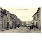 FRANCE - 34 - LUNEL CPA