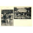 POLYNESIE FRANCAISE -  - PF-RAIATEA CPA