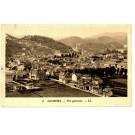 FRANCE - 65 - LOURDES CPA